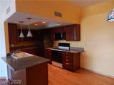 3550 Bay Sands Drive - Photo 14