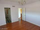 3550 Bay Sands Drive - Photo 17