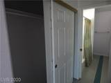3550 Bay Sands Drive - Photo 22