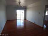 3550 Bay Sands Drive - Photo 4