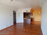 3550 Bay Sands Drive - Photo 6