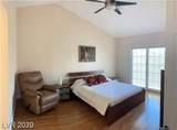 5201 Torrey Pines Drive - Photo 24