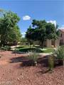 5201 Torrey Pines Drive - Photo 6