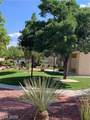 5201 Torrey Pines Drive - Photo 7