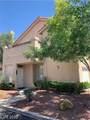 5201 Torrey Pines Drive - Photo 8