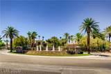 2050 Warm Springs Road - Photo 34