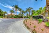 2300 Silverado Ranch Boulevard - Photo 20