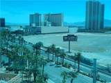 2700 Las Vegas Boulevard - Photo 23