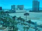 2700 Las Vegas Boulevard - Photo 23