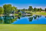 7729 Spanish Lake Drive - Photo 21