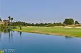 7729 Spanish Lake Drive - Photo 9
