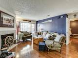 2200 Fort Apache Road - Photo 5