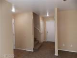 5940 Mount Flora Court - Photo 14