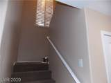 5940 Mount Flora Court - Photo 15