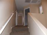 5940 Mount Flora Court - Photo 16