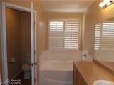 5940 Mount Flora Court - Photo 17