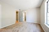 3823 Maryland Parkway - Photo 26