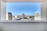 2700 Las Vegas Boulevard - Photo 34