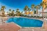 2700 Las Vegas Boulevard - Photo 41