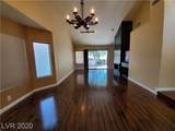 7029 Big Springs Court - Photo 2