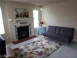 909 Staffordshire Circle - Photo 13