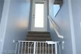 3867 Fairway Ridge Avenue - Photo 32