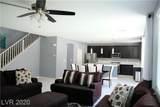 3867 Fairway Ridge Avenue - Photo 6