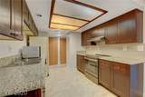 4160 Gannet Circle - Photo 10