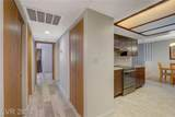 4160 Gannet Circle - Photo 12