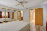4160 Gannet Circle - Photo 13
