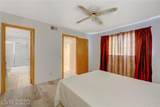 4160 Gannet Circle - Photo 14