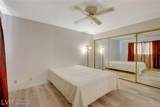 4160 Gannet Circle - Photo 15