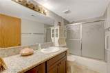 4160 Gannet Circle - Photo 17