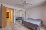 4160 Gannet Circle - Photo 18