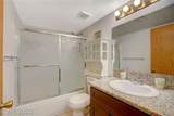 4160 Gannet Circle - Photo 21