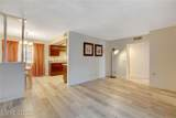 4160 Gannet Circle - Photo 3