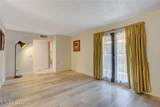 4160 Gannet Circle - Photo 4