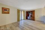 4160 Gannet Circle - Photo 5