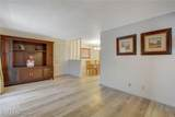 4160 Gannet Circle - Photo 6