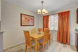 4160 Gannet Circle - Photo 7