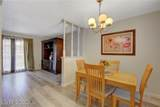4160 Gannet Circle - Photo 8