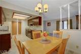 4160 Gannet Circle - Photo 9