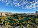360 Desert Inn Road - Photo 40
