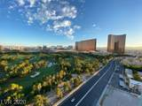 360 Desert Inn Road - Photo 43
