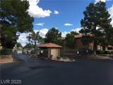 2451 Rainbow Boulevard - Photo 21