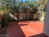 6250 Flamingo Road - Photo 13