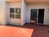 6250 Flamingo Road - Photo 14