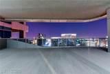 4471 Dean Martin Drive - Photo 45