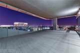 4471 Dean Martin Drive - Photo 46