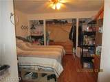 1711 Royal Avenue - Photo 8